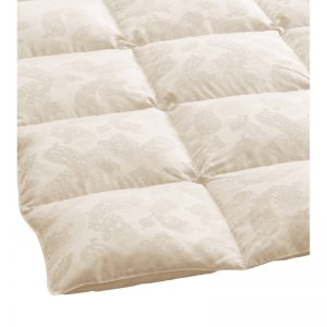 Excellence deluxe cosy dauny